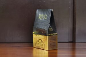 thuong-vien-royal-tea-paper-box-1